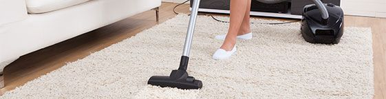 West Kensington Carpet Cleaners Carpet cleaning