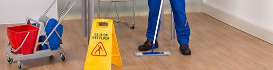 West Kensington Carpet Cleaners Office cleaning