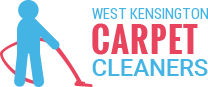 West Kensington Carpet Cleaners